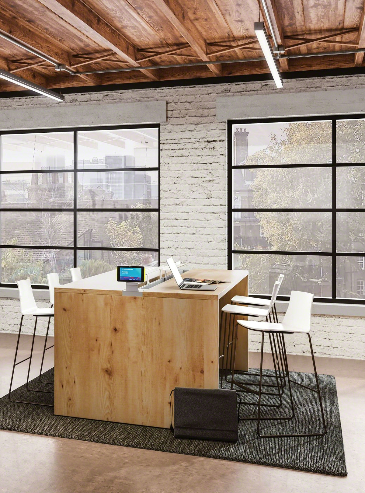 Furniture surface materials finishes steelcase download image save image geenschuldenfo Choice Image